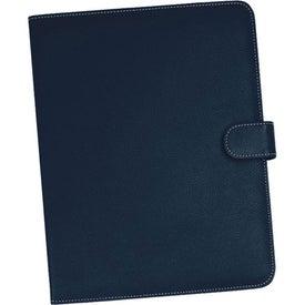 Branded Lamis Junior Folder