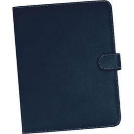 Lamis Standard Folder with Your Logo
