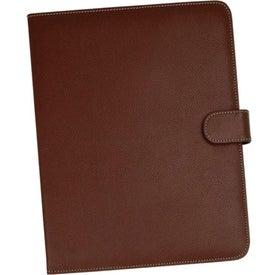 Branded Lamis Standard Folder