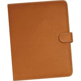 Logo Lamis Standard Folder