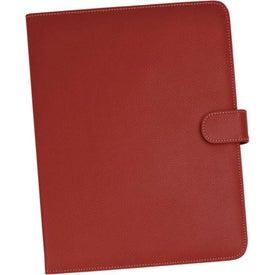 Company Lamis Standard Folder