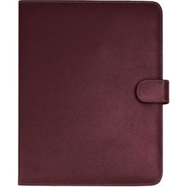 Lamis Standard Folder for Marketing