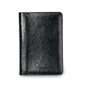 Leather Junior Writing Pad