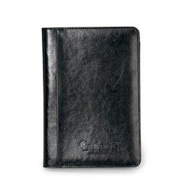 Leather Junior Writing Pad