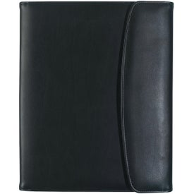 Logo Leather Look Portfolio