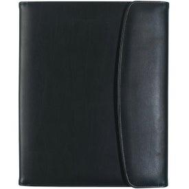 Logo Leather Look Portfolio