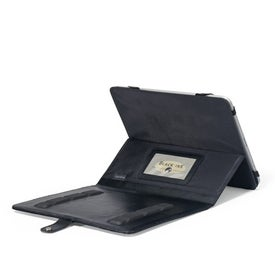 Leather Tablet Stand for Your Church