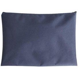 Custom Legal Size Portfolio Bag