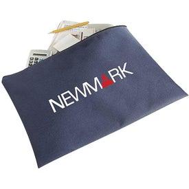 Legal Size Portfolio Bag