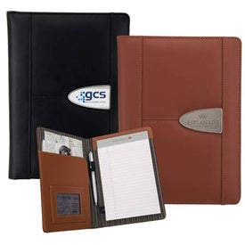 Lepidus II Junior Size Folio