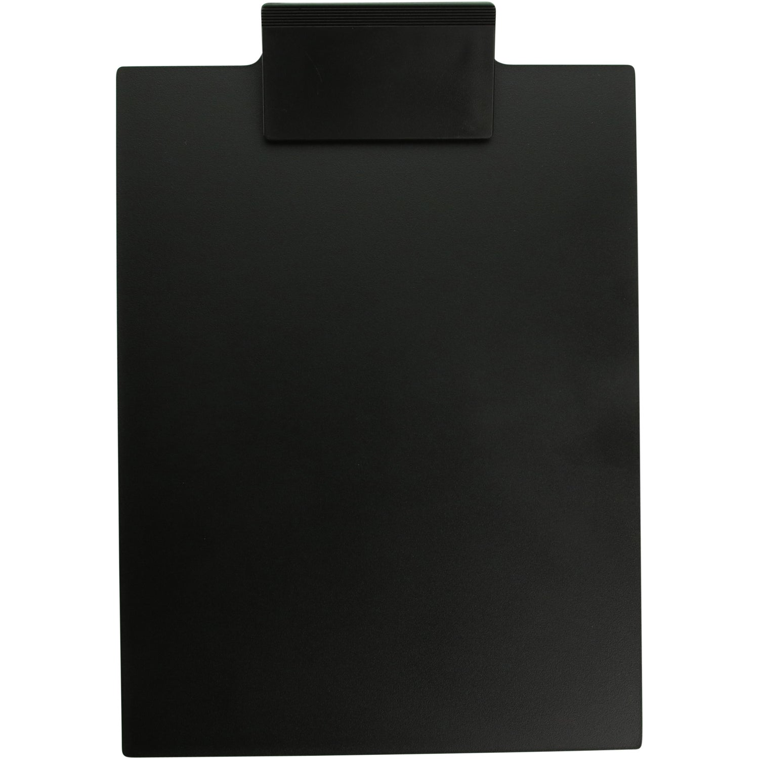 """Letter Clipboard with 4"""" Clip"""