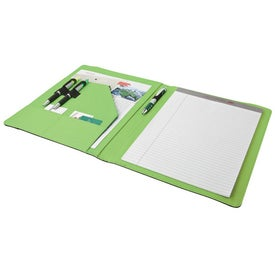 Letter Size Folio for Marketing