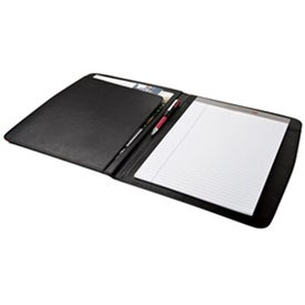 Printed Letter Size Folios