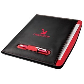 Letter Size Folios for Promotion