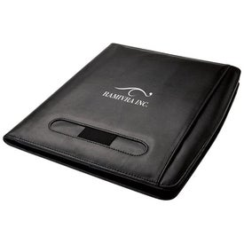 Letters Size Folio for Customization