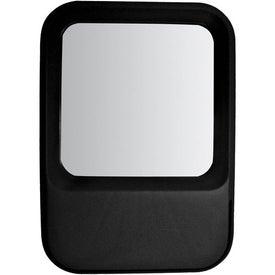 Printed Locker Mirror