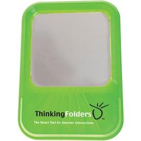 Locker Mirror for Your Organization