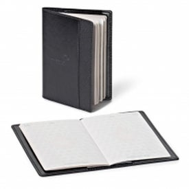 Lusso Passport Holder
