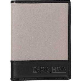 Madison Jr. Writing Pad for your School
