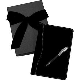 Mandre Leatherette Journal