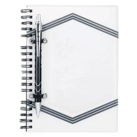 Mankato JournalBook for Your Church