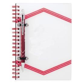 Mankato JournalBook for Your Organization