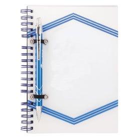 Mankato JournalBook for Customization