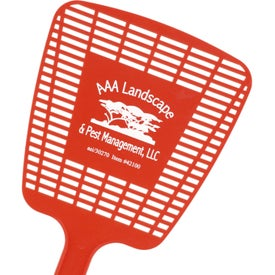 Company Mega Fly Swatter