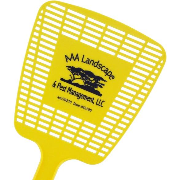 Mega Fly Swatter