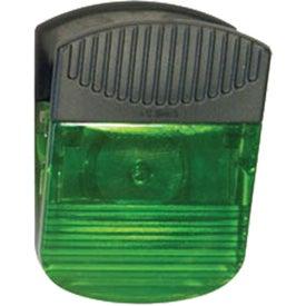 Branded Magnetic Mega Clip