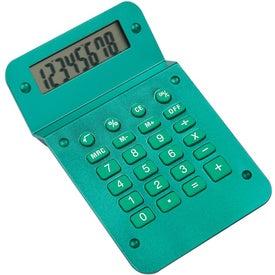 Company Metallic Calculator