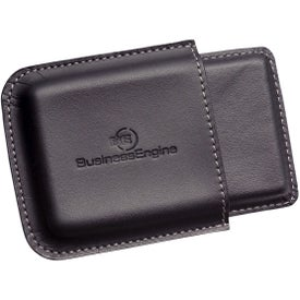 Metropolitan Business Card Holder for Your Church