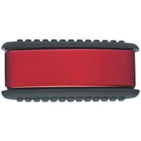 Company Micro Driver Tool Set