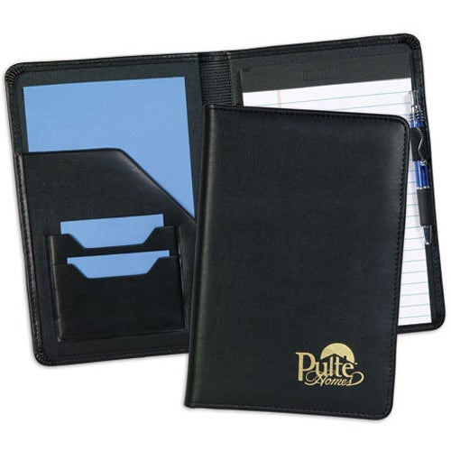Milan Jr. Pad Holder