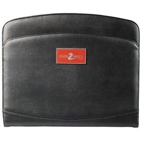 Company Milano Deluxe Versa-Folio