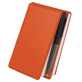 Mini 2 Way Jotter