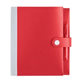 Mini Jotter Notebook Organizer for Promotion
