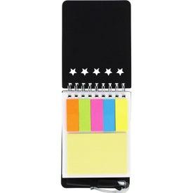 Mini Journals for Marketing