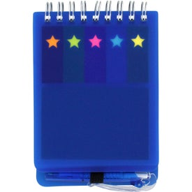 Logo Mini Journals