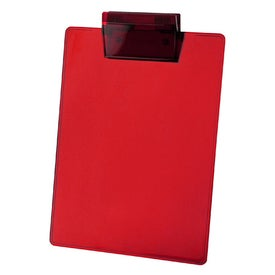 Imprinted Mix and Match Clipboard