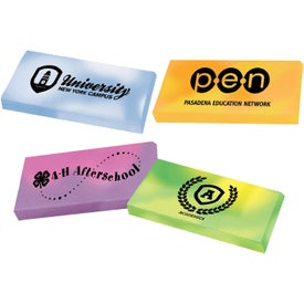 Promotional Mood Erasers