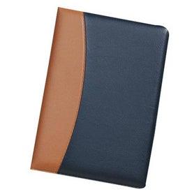 Navigator Standard Folder for your School