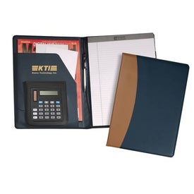 Customized Navigator Standard Folder