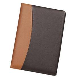 Navigator Standard Folder