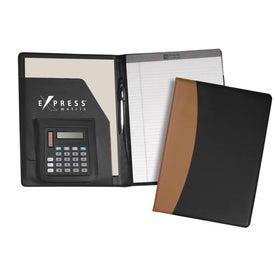 Navigator Standard Folder for Promotion