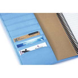 Customized NeoSkin Journal Combo