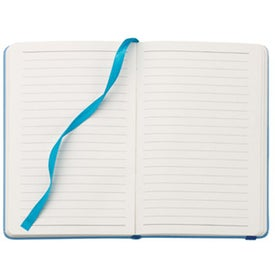 NeoSkin Hard Cover Journal for Your Company