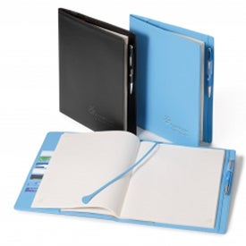 NeoSkin Cover and Notebook Combo