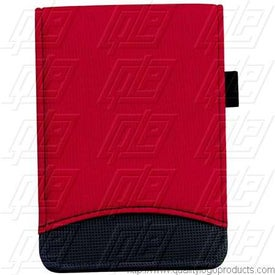 Neo Tec Jotter Pad with Your Logo