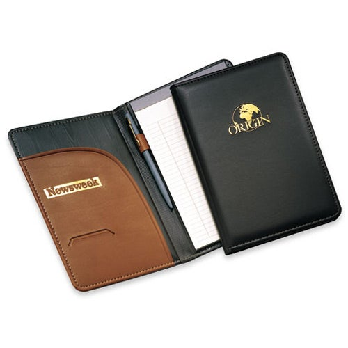 Newport Jr. Pad Holder